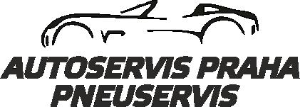 Autoservis Praha - opravy aut